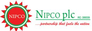 nipco_logo